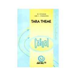 TARA THEME