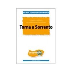 TORNA A SORRENTO