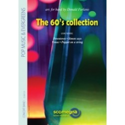 60' COLLECTION, THE