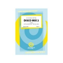 DISCO MIX 2